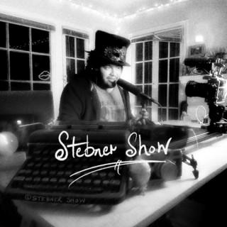 Stebner Show