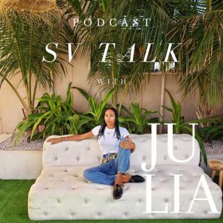 SV Talk