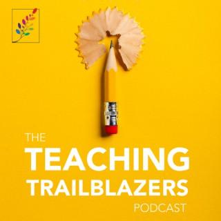 Teaching Trailblazers