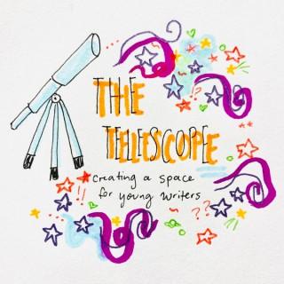 The Telescope Podcast