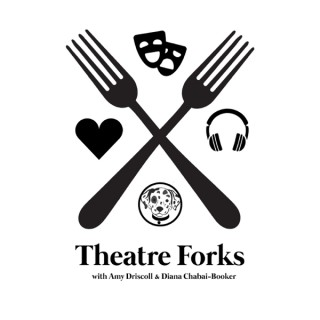 Theatre Forks