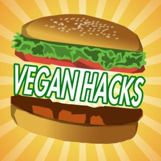 Vegan Hacks