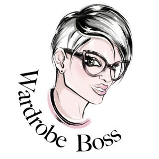 Wardrobe Boss Podcast