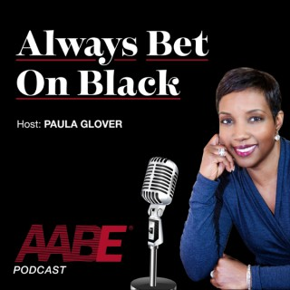 AABE Podcast with Paula Glover