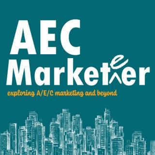 AEC Marketeer