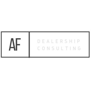 AF Dealer Consulting with Alex Flores