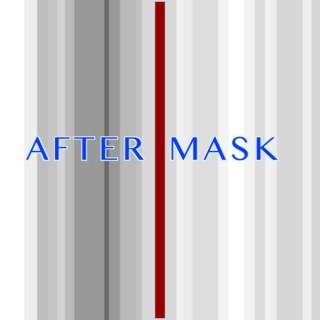 After Mask