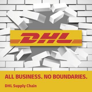 All Business. No Boundaries.