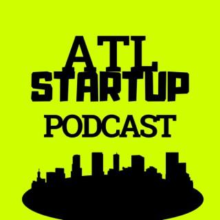 Atlanta Startup Podcast