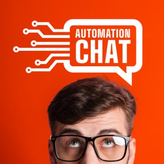 Automation Chat
