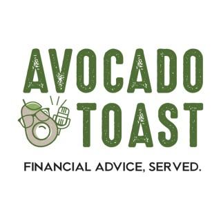 Avocado Toast Podcast