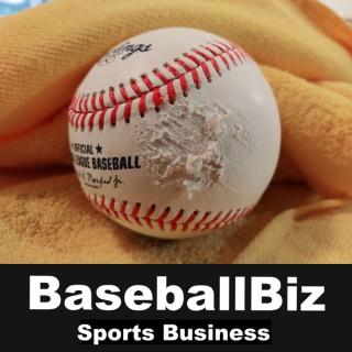 BaseballBiz