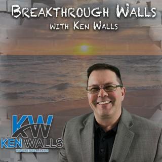 Breakthrough Walls
