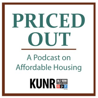 Priced Out: A Podcast on Affordable Housing