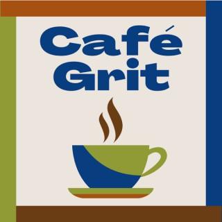 Cafe Grit