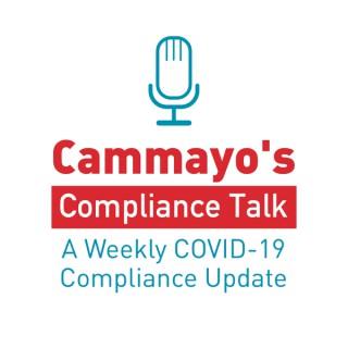 Cammayo's Compliance Talk
