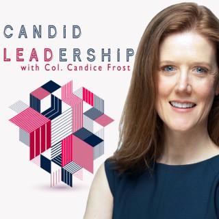 Candid Leadership
