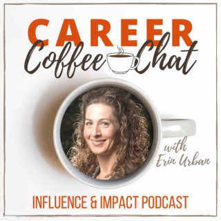 Career Coffee Chat