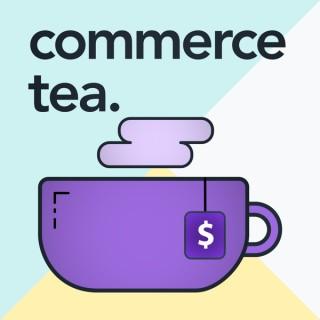 Commerce Tea