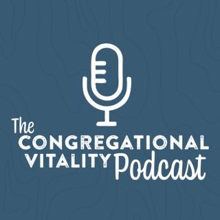 Congregational Vitality