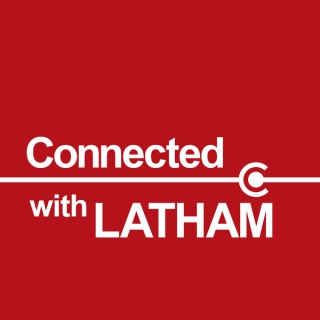 Connected With Latham