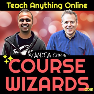 Course Wizards