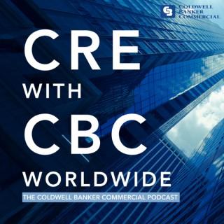 CRE with CBCworldwide