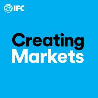 Creating Markets