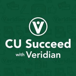 CU Succeed with Veridian