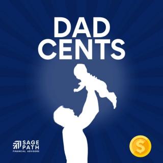 Dad Cents