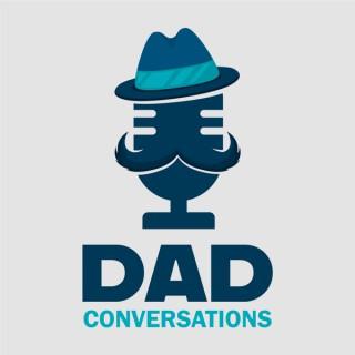 Dad Conversations