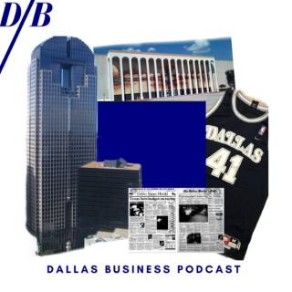Dallas Business Podcast