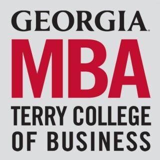 Dawgs on Top: The Georgia MBA