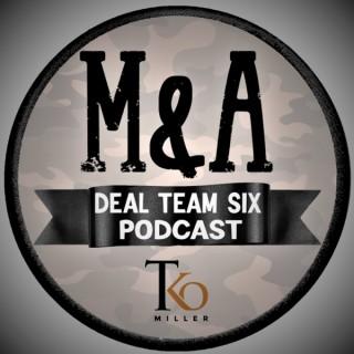 Deal Team Six