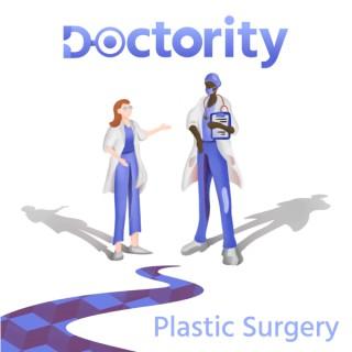 Doctority: Plastic Surgery