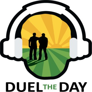 Duel the Day