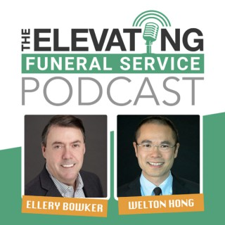 Elevating Funeral Service