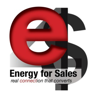 Energy4Sales