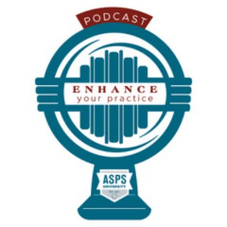 Enhance Your Practice Podcast