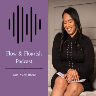 Flow and Flourish