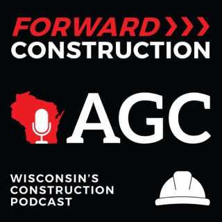 Forward Construction