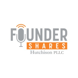 Founder Shares