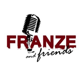 Franze and Friends