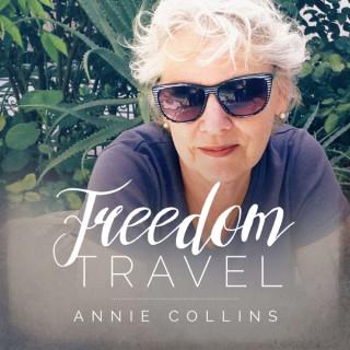 Freedom Travel