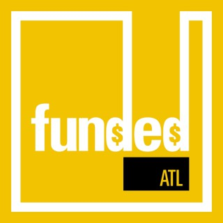 Funded | ATL