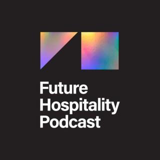 Future Hospitality