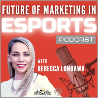 Future of Marketing In Esports