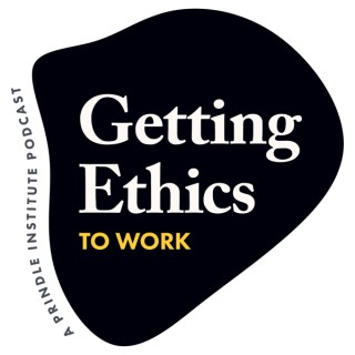 Getting Ethics to Work