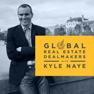 Global Real Estate Dealmakers
