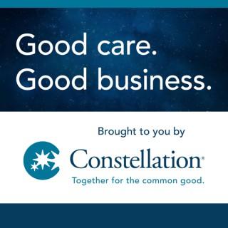 Good care. Good business.